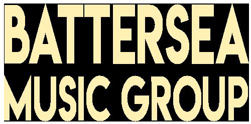 Battersea Music Group