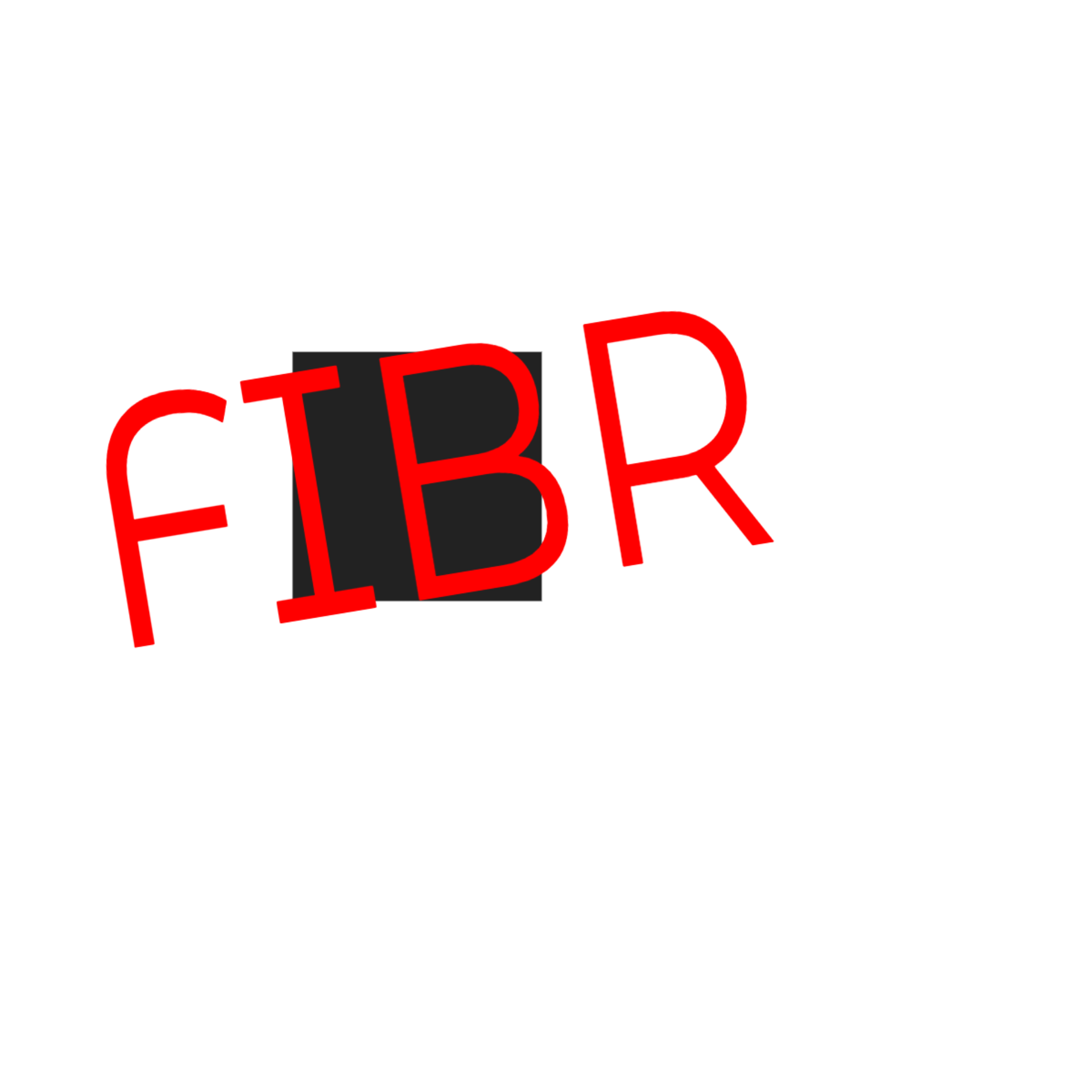 logo720201821244772602 (1)